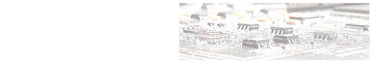 cropped-ran1-960.jpg