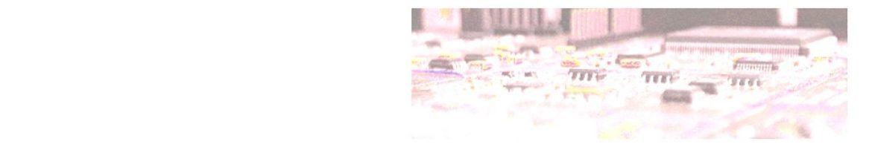 cropped-ran3-960.jpg